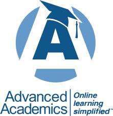 Advanced Academics