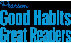 Good Habits, Great Readers