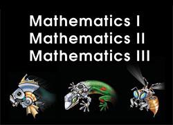 Integrated High School Mathematics