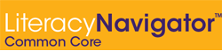 Literacy Navigator