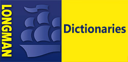 Longman Dictionaries
