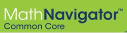 Math Navigator
