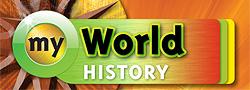 myWorld History