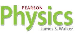 Savvas Physics by Walker