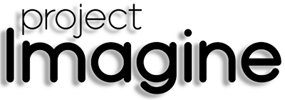 Project Imagine