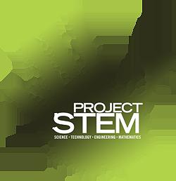 Project STEM