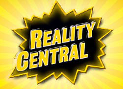 Reality Central