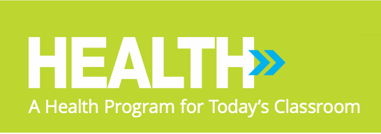 Savvas Health