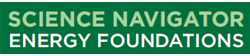 Science Navigator
