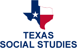 Texas Social Studies