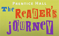 Prentice Hall The Reader's Journey