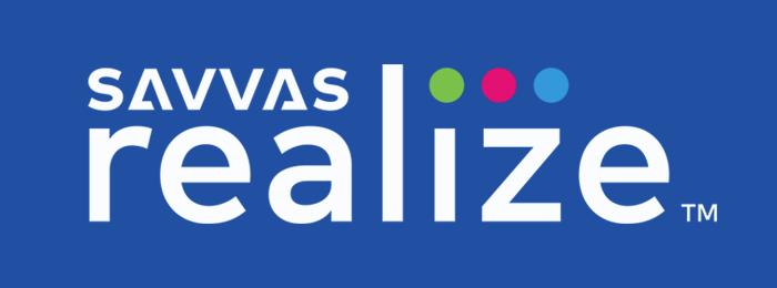 Remote Teaching & Learning Resources | My Savvas Training